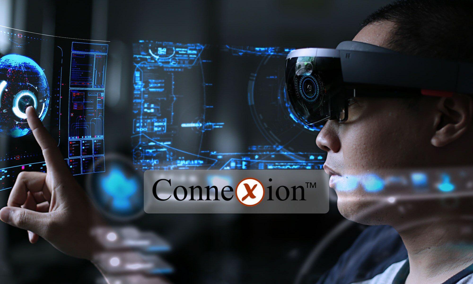 ConneXion by CTEX